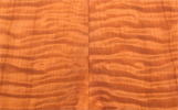 Redwood Guitar Wood