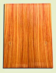 "RWSB10500 - Redwood Soundboard Set, Dreadnought size, Good Medullary Rays, Excellent Colors, Very Fine Grain Salvaged Old Growth. 2 panels each .16"" x 8"" x 22"" S1S Superior Guitar Tonewood"