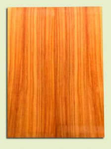 """RWSB10501 - Redwood Solid Body Guitar Drop Top Set, Good Medullary Rays, Excellent Colors, Very Fine Grain Salvaged Old Growth. 2 panels each .16"""" x 8"""" x 22"""" S1S Superior Guitar Tonewood"""