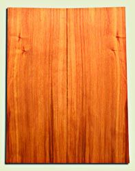 "RWSB10537 - Redwood Soundboard Set, Dreadnought size, Good Medullary Rays, Excellent Colors, Very Fine Grain Salvaged Old Growth. 2 panels each .16"" x 8.4"" x 22"" S1S Fine Guitar Tonewood"