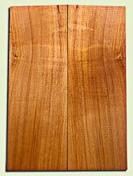"RWSB11435 - Redwood, Acoustic Guitar Soundboard, Tight Dreadnought Fit, Fine Grain, Salvaged Old Growth, Highly Resonant Guitar Wood, 2 panels each 0.24"" x 7.8"" x 22"", S1S"