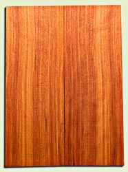 "RWSB11507 - Redwood, Acoustic Guitar Soundboard, Tight Dreadnought Fit, Fine Grain, Salvaged Old Growth, Highly Resonant Guitar Wood, 2 panels each 0.24"" x 7.8"" x 22"", S1S"