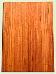 """RWSB11508 - Redwood, Acoustic Guitar Soundboard, Tight Dreadnought Fit, Fine Grain, Salvaged Old Growth, Highly ResonantGuitar Wood, 2 panels each 0.24"""" x 7.8"""" x 22"""", S1S"""