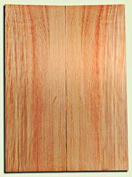 "DFSB12272 - Douglas Fir Archtop Guitar Soundboard Set, 1/4 Sawn Fine Grain Salvaged Old Growth, Excellent Luthier Tonewood.  2 panels each  1"" x 8"" x 22""  S1S"