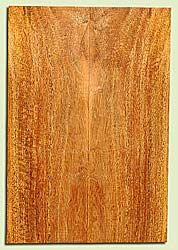 """MGES17888 - Mango, Solid Body Guitar or Bass Drop Top Set, Air Dried, Excellent Color& Curl, OutstandingGuitar Wood, Salvaged from the Big Island of Hawaii, 2 panels each 0.25"""" x 7.37"""" x 22"""", S2S"""