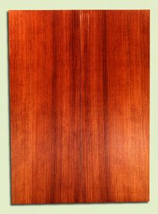 """RWSB30008 - Redwood, Acoustic Guitar Soundboard, Dreadnought Size, Fine Grain Salvaged Old Growth, Excellent Color, StellarGuitar Wood, 2 panels each 0.16"""" x 8"""" x 22"""", S2S"""