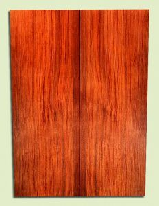 "RWSB30013 - Redwood, Acoustic Guitar Soundboard, Dreadnought Size, Fine Grain Salvaged Old Growth, Excellent Color, Stellar Guitar Wood, 2 panels each 0.16"" x 8"" x 22"", S2S"