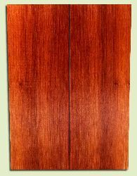"RWSB30015 - Redwood, Acoustic Guitar Soundboard, Dreadnought Size, Fine Grain Salvaged Old Growth, Excellent Color, Stellar Guitar Wood, 2 panels each 0.165"" x 8"" x 22"", S2S"