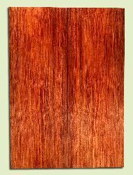 "RWSB30033 - Redwood, Acoustic Guitar Soundboard, Dreadnought Size, Fine Grain Salvaged Old Growth, Excellent Color, Stellar Guitar Wood, 2 panels each 0.17"" x 8"" x 22"", S2S"