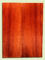 "RWSB30034 - Redwood, Acoustic Guitar Soundboard, Dreadnought Size, Fine Grain Salvaged Old Growth, Excellent Color, Stellar Guitar Wood, 2 panels each 0.17"" x 8"" x 22"", S2S"
