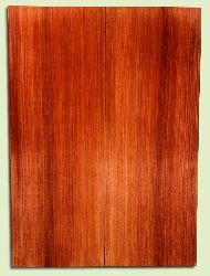 """RWSB30042 - Redwood, Acoustic Guitar Soundboard, Dreadnought Size, Fine Grain Salvaged Old Growth, Excellent Color, StellarGuitar Wood, 2 panels each 0.175"""" x 8"""" x 22"""", S2S"""