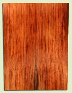 """RWSB30048 - Redwood, Acoustic Guitar Soundboard, Dreadnought Size, Fine Grain Salvaged Old Growth, Excellent Color, StellarGuitar Wood, 2 panels each 0.18"""" x 8"""" x 22"""", S2S"""