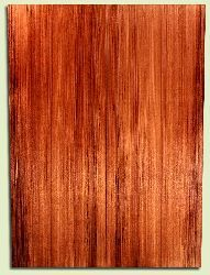 "RWSB30049 - Redwood, Acoustic Guitar Soundboard, Dreadnought Size, Fine Grain Salvaged Old Growth, Excellent Color, Stellar Guitar Wood, 2 panels each 0.18"" x 8"" x 22"", S2S"