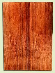 "RWSB30050 - Redwood, Acoustic Guitar Soundboard, Dreadnought Size, Fine Grain Salvaged Old Growth, Excellent Color, Stellar Guitar Wood, 2 panels each 0.18"" x 8"" x 22"", S2S"
