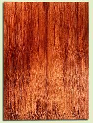 "RWSB30052 - Redwood, Acoustic Guitar Soundboard, Dreadnought Size, Fine Grain Salvaged Old Growth, Excellent Color, Stellar Guitar Wood, 2 panels each 0.175"" x 8"" x 22"", S2S"