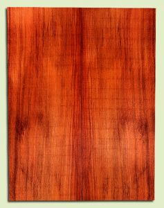 "RWSB30061 - Redwood, Acoustic Guitar Soundboard, Dreadnought Size, Fine Grain Salvaged Old Growth, Excellent Color, Stellar Guitar Wood, 2 panels each 0.18"" x 8.375"" x 21.875"", S2S"
