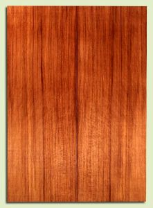 "RWSB30063 - Redwood, Acoustic Guitar Soundboard, Dreadnought Size, Fine Grain Salvaged Old Growth, Excellent Color, Stellar Guitar Wood, 2 panels each 0.18"" x 7.875"" x 22"", S2S"