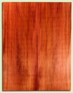 "RWSB30067 - Redwood, Acoustic Guitar Soundboard, Dreadnought Size, Fine Grain Salvaged Old Growth, Excellent Color, Stellar Guitar Wood, 2 panels each 0.17"" x 8.375"" x 21.875"", S2S"