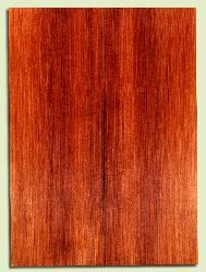 "RWSB30068 - Redwood, Acoustic Guitar Soundboard, Dreadnought Size, Fine Grain Salvaged Old Growth, Excellent Color, Stellar Guitar Wood, 2 panels each 0.175"" x 8"" x 22"", S2S"