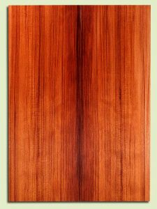 "RWSB30073 - Redwood, Acoustic Guitar Soundboard, Dreadnought Size, Fine Grain Salvaged Old Growth, Excellent Color, Stellar Guitar Wood, 2 panels each 0.18"" x 7.875"" x 22"", S2S"