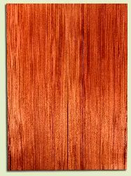 "RWSB30075 - Redwood, Acoustic Guitar Soundboard, Dreadnought Size, Fine Grain Salvaged Old Growth, Excellent Color, Stellar Guitar Wood, 2 panels each 0.17"" x 8"" x 22"", S2S"