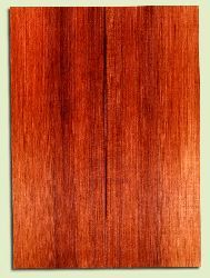 "RWSB30081 - Redwood, Acoustic Guitar Soundboard, Dreadnought Size, Fine Grain Salvaged Old Growth, Excellent Color, Stellar Guitar Wood, 2 panels each 0.17"" x 8"" x 22"", S2S"