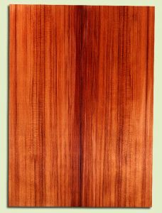 "RWSB30086 - Redwood, Acoustic Guitar Soundboard, Dreadnought Size, Fine Grain Salvaged Old Growth, Excellent Color, Stellar Guitar Wood, 2 panels each 0.17"" x 8"" x 22"", S2S"
