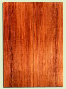 "RWSB30091 - Redwood, Acoustic Guitar Soundboard, Dreadnought Size, Fine Grain Salvaged Old Growth, Excellent Color, Stellar Guitar Wood, 2 panels each 0.17"" x 7.875"" x 22"", S2S"