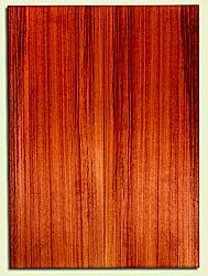 "RWSB30105 - Redwood, Acoustic Guitar Soundboard, Dreadnought Size, Med. to Fine Grain Salvaged Old Growth, Excellent Color, Highly Resonant Guitar Tonewood, 2 panels each 0.185"" x 8"" x 22"", S2S"