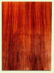 "RWSB30106 - Redwood, Acoustic Guitar Soundboard, Dreadnought Size, Med. to Fine Grain Salvaged Old Growth, Excellent Color, Highly Resonant Guitar Tonewood, 2 panels each 0.18"" x 8"" x 22"", S2S"