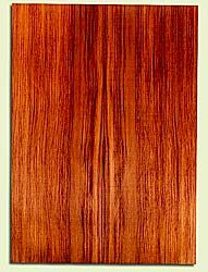 "RWSB30112 - Redwood, Acoustic Guitar Soundboard, Dreadnought Size, Med. to Fine Grain Salvaged Old Growth, Excellent Color, Highly Resonant Guitar Tonewood, 2 panels each 0.18"" x 7.875"" x 22"", S2S"