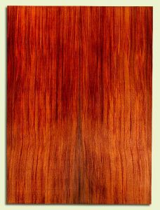 "RWSB30114 - Redwood, Acoustic Guitar Soundboard, Dreadnought Size, Med. to Fine Grain Salvaged Old Growth, Excellent Color, Highly Resonant Guitar Tonewood, 2 panels each 0.18"" x 8"" x 22"", S2S"