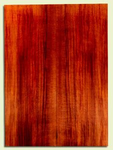 "RWSB30128 - Redwood, Acoustic Guitar Soundboard, Dreadnought Size, Med. to Fine Grain Salvaged Old Growth, Excellent Color, Highly Resonant Guitar Tonewood, 2 panels each 0.18"" x 8"" x 22"", S2S"