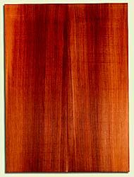 "RWSB30143 - Redwood, Acoustic Guitar Soundboard, Dreadnought Size, Med. to Fine Grain Salvaged Old Growth, Excellent Color, Highly Resonant Guitar Tonewood, 2 panels each 0.16"" x 8"" x 22"", S2S"
