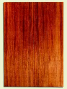 "RWSB30161 - Redwood, Acoustic Guitar Soundboard, Dreadnought Size, Med. to Fine Grain Salvaged Old Growth, Excellent Color, Highly Resonant Guitar Tonewood, 2 panels each 0.17"" x 7.875"" x 22"", S2S"