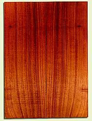 "RWSB30164 - Redwood, Acoustic Guitar Soundboard, Dreadnought Size, Med. to Fine Grain Salvaged Old Growth, Excellent Color, Highly Resonant Guitar Tonewood, 2 panels each 0.17"" x 8"" x 22"", S2S"