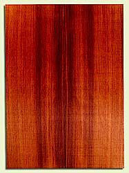 "RWSB30166 - Redwood, Acoustic Guitar Soundboard, Dreadnought Size, Med. to Fine Grain Salvaged Old Growth, Excellent Color, Highly Resonant Guitar Tonewood, 2 panels each 0.17"" x 8"" x 22"", S2S"