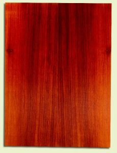 "RWSB30168 - Redwood, Acoustic Guitar Soundboard, Dreadnought Size, Med. to Fine Grain Salvaged Old Growth, Excellent Color, Highly Resonant Guitar Tonewood, 2 panels each 0.17"" x 8"" x 22"", S2S"
