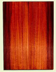 "RWSB30174 - Redwood, Acoustic Guitar Soundboard, Dreadnought Size, Med. to Fine Grain Salvaged Old Growth, Excellent Color, Highly Resonant Guitar Tonewood, 2 panels each 0.18"" x 8"" x 22"", S2S"