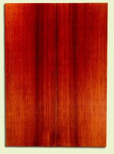 "RWSB30215 - Redwood, Acoustic Guitar Soundboard, Dreadnought Size, Med. to Fine Grain Salvaged Old Growth, Excellent Color, Stellar Guitar Wood, 2 panels each 0.17"" x 7.875"" x 22"", S2S"