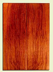 "RWSB30229 - Redwood, Acoustic Guitar Soundboard, Dreadnought Size, Med. to Fine Grain Salvaged Old Growth, Excellent Color, Stellar Guitar Tonewood, 2 panels each 0.18"" x 7.875"" x 22"", S2S"