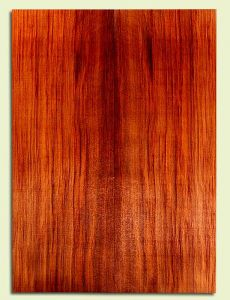 """RWSB30232 - Redwood, Acoustic Guitar Soundboard, Dreadnought Size, Med. to Fine Grain Salvaged Old Growth, Excellent Color, StellarGuitar Tonewood, 2 panels each 0.18"""" x 8"""" x 22"""", S2S"""