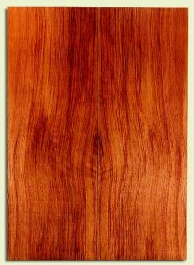 """RWSB30235 - Redwood, Acoustic Guitar Soundboard, Dreadnought Size, Med. to Fine Grain Salvaged Old Growth, Excellent Color, StellarGuitar Tonewood, 2 panels each 0.18"""" x 7.875"""" x 22"""", S2S"""