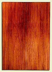"""RWSB30237 - Redwood, Acoustic Guitar Soundboard, Dreadnought Size, Med. to Fine Grain Salvaged Old Growth, Excellent Color, StellarGuitar Tonewood, 2 panels each 0.18"""" x 7.875"""" x 22"""", S2S"""