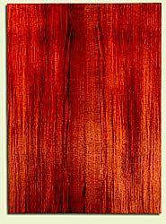 """RWSB30275 - Redwood, Acoustic Guitar Soundboard, Dreadnought Size, Med. to Fine Grain Salvaged Old Growth, Excellent Color, Highly ResonantGuitar Wood, 2 panels each 0.18"""" x 8"""" x 22"""", S2S"""