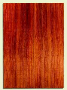 """RWSB30318 - Redwood, Acoustic Guitar Soundboard, Dreadnought Size, Med. to Fine Grain Salvaged Old Growth, Excellent Color, StellarGuitar Wood, 2 panels each 0.17"""" x 7.875"""" x 22"""", 21.75"""