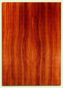 """RWSB30319 - Redwood, Acoustic Guitar Soundboard, Dreadnought Size, Med. to Fine Grain Salvaged Old Growth, Excellent Color, StellarGuitar Wood, 2 panels each 0.17"""" x 7.875"""" x 22"""", 21.75"""