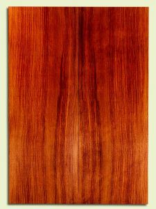 """RWSB30325 - Redwood, Acoustic Guitar Soundboard, Dreadnought Size, Med. to Fine Grain Salvaged Old Growth, Excellent Color, StellarGuitar Wood, 2 panels each 0.18"""" x 7.875"""" x 22"""", S2S"""