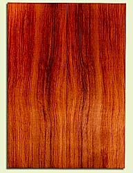 """RWSB30330 - Redwood, Acoustic Guitar Soundboard, Dreadnought Size, Med. to Fine Grain Salvaged Old Growth, Excellent Color, StellarGuitar Wood, 2 panels each 0.17"""" x 7.875"""" x 22"""", S2S"""