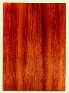 """RWSB30360 - Redwood, Acoustic Guitar Soundboard, Dreadnought Size, Med. to Fine Grain Salvaged Old Growth, Excellent Color, Amazing Guitar Tonewood, 2 panels each 0.17"""" x 7.875"""" x 22"""", S2S"""